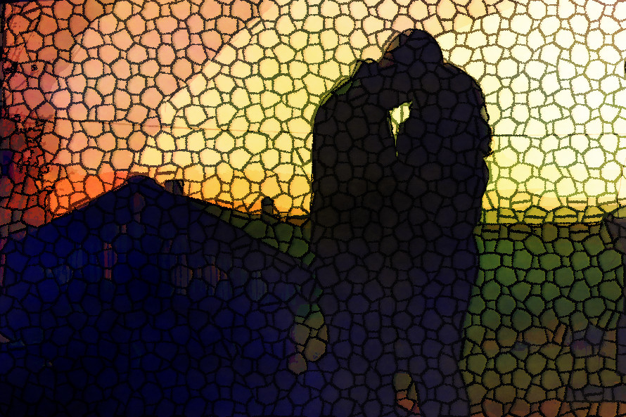 2017-03-14 07-01-43 dawn-sunset-couple-love-large, as a fake stained glass.jpg