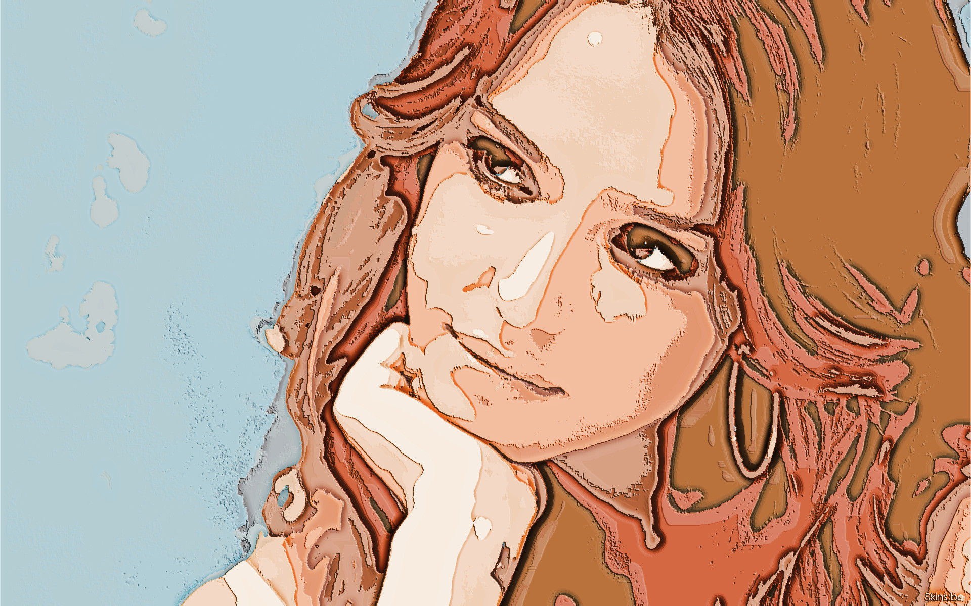 799547-actress-brunettes-jessica-alba-women_sketched&painted.jpg