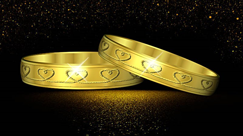 Conbagui Tut.Wedding Rings.jpg