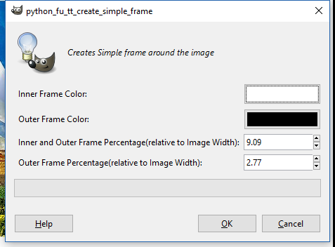 Create_Simple_Frame_0_options.png