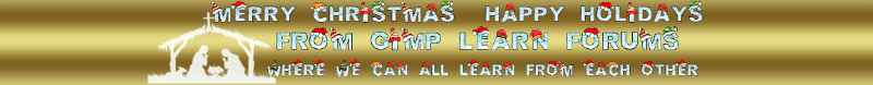 Holiday Banner 2017-2018.png