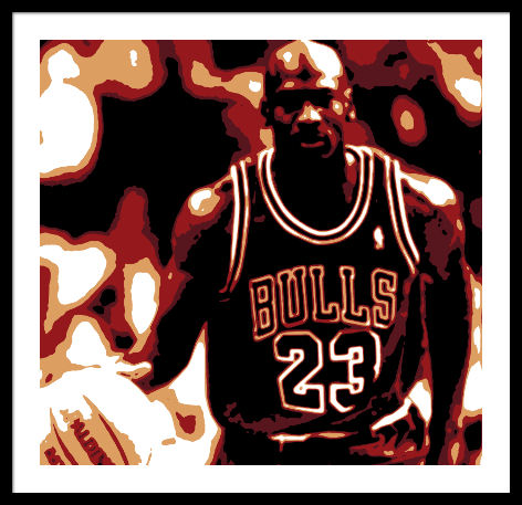 Michael Jordan_manually_posterized_framed_small.png