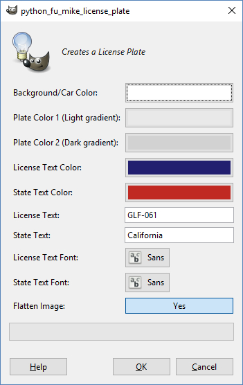Mike_License_Plate_01_Script_Options.jpg