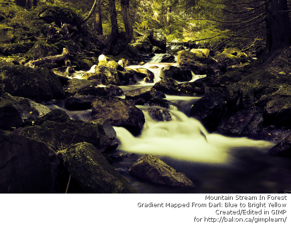 Mountain_Stream_Gradient_Mapped.png