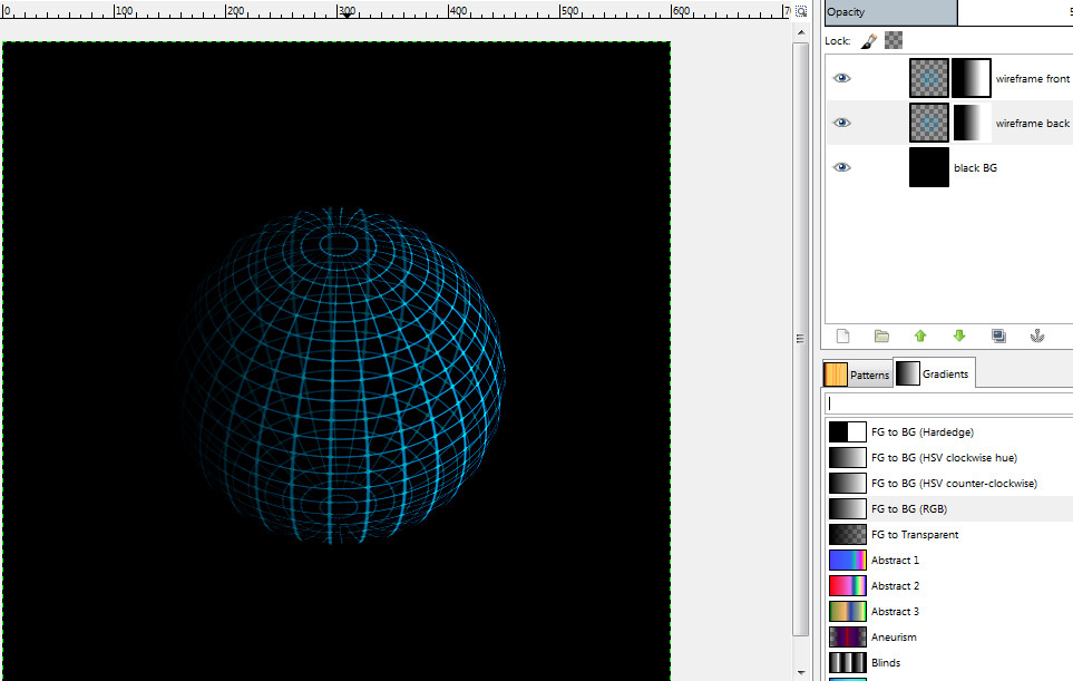 Planet_Wireframe_Model_without_planet_which_can_be_manually_added.jpg
