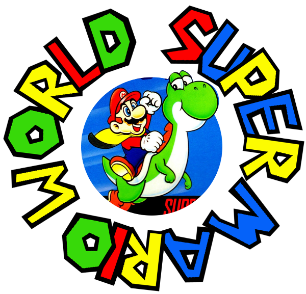 Super_Mario_World_Custom_Font_example.png