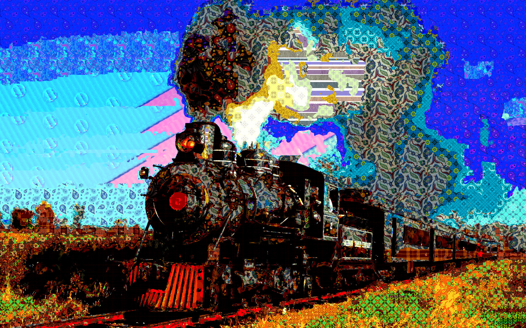 Train_Patchwork.JPG