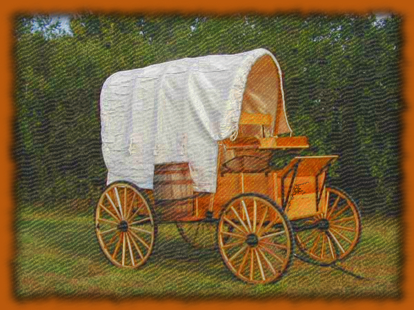 Wagon.ADS.Simple.075.jpg
