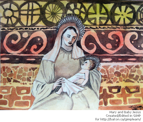 Watercolour_07_Mary_and_Baby_Jesus.png