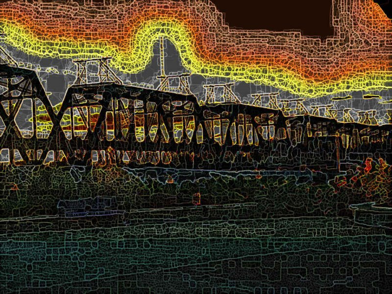 bridge_sunset.jpg