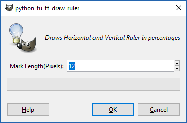 draw_percentage_rulers_02_options.png