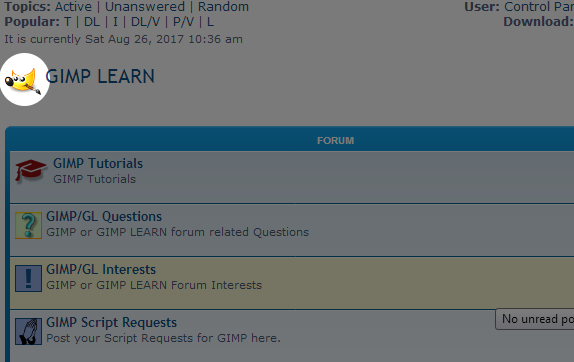 forum_image_showing_next_to_forum_title_on_viewforum_page.jpg