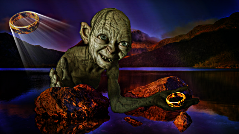 gollum_cradle_mtn_fake_ring.png