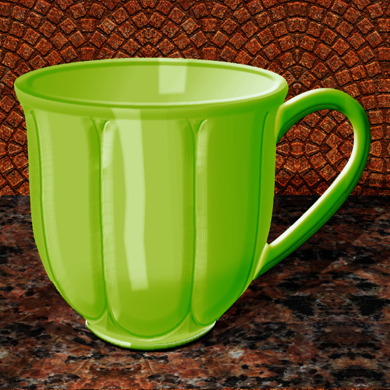 mugs2-base-a-bit-in-persp.png