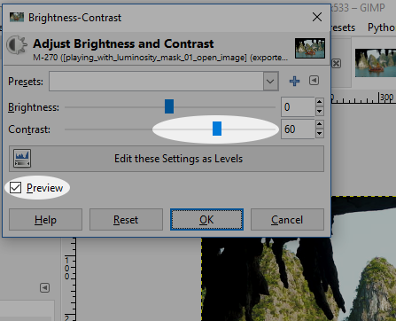 playing_with_luminosity_mask_05_Adjust_Brightness_and_Contrast_window_play_with_contrast_toggle_Preview.png