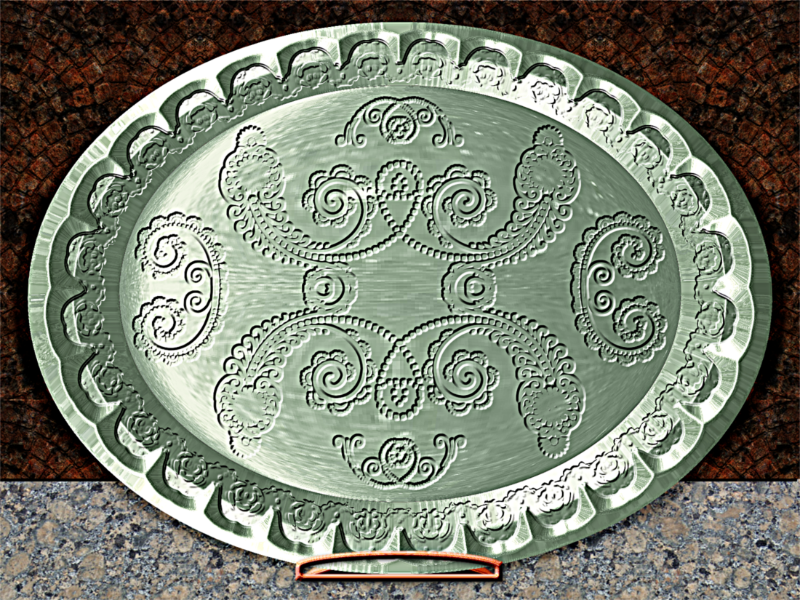 steel_plate_paisley2.png