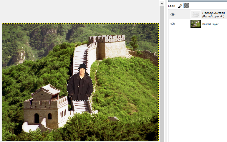travel_the_world_05_ctrl_c_then_ctrl_v_on_great_wall_image_to_get_floating_selection.png