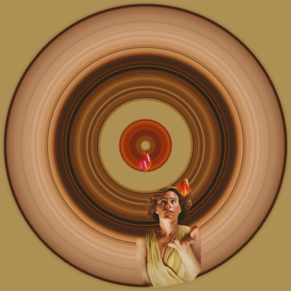woman juggling.png